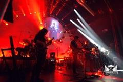 2_The-Floyd-01