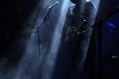 The-Floyd-05