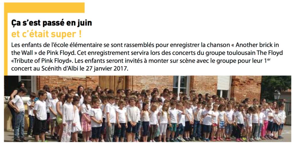 Ecole Sainte Foy_1